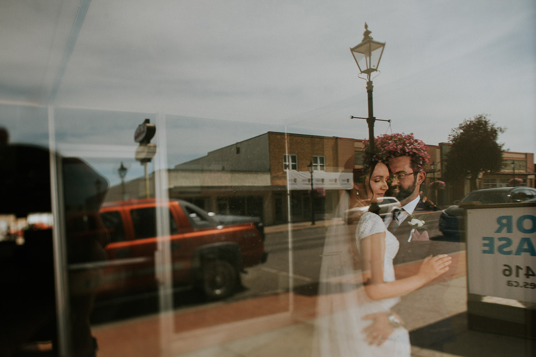 summer-backyard-wedding-in-alberta-sarah-pukin-0062