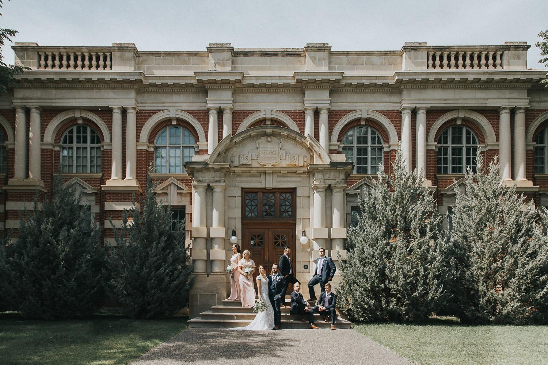 summer-backyard-wedding-in-alberta-sarah-pukin-0065