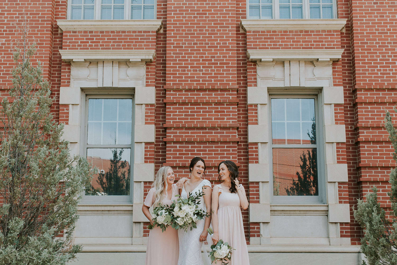 summer-backyard-wedding-in-alberta-sarah-pukin-0066