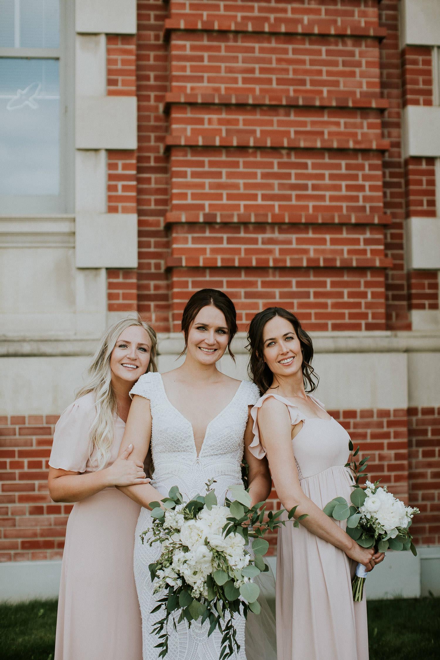 summer-backyard-wedding-in-alberta-sarah-pukin-0067
