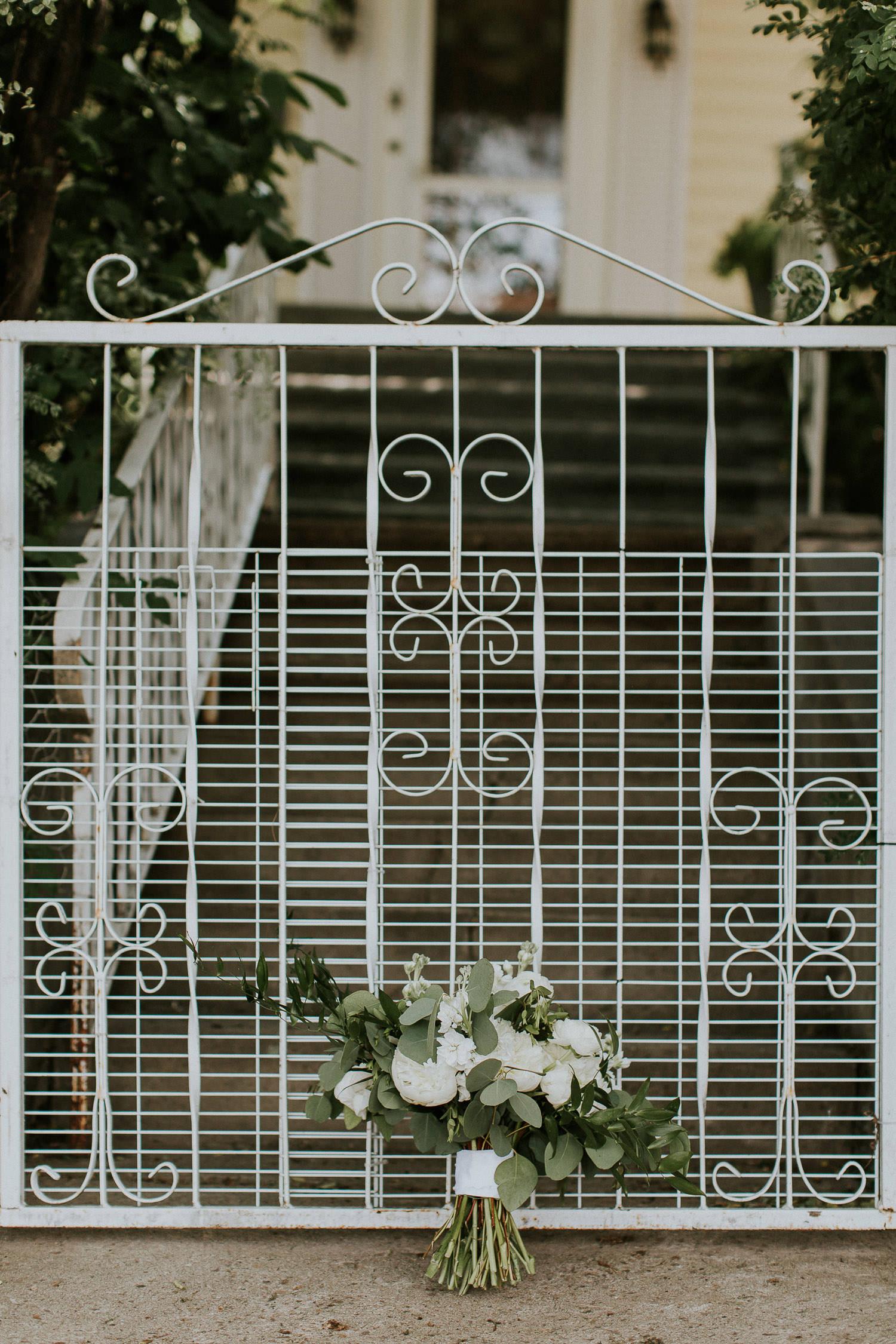 summer-backyard-wedding-in-alberta-sarah-pukin-0071