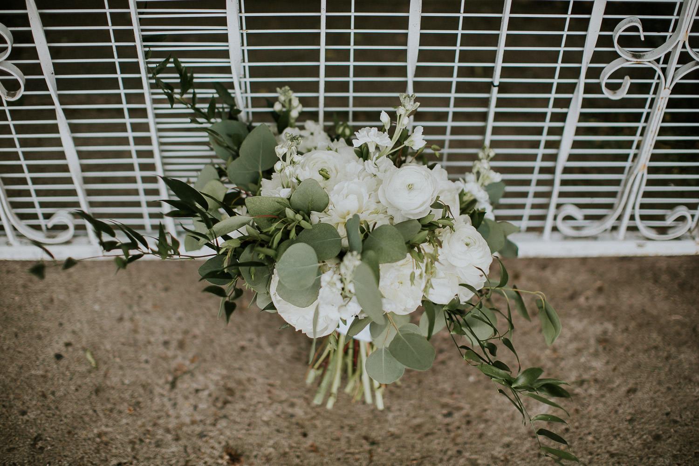 summer-backyard-wedding-in-alberta-sarah-pukin-0072