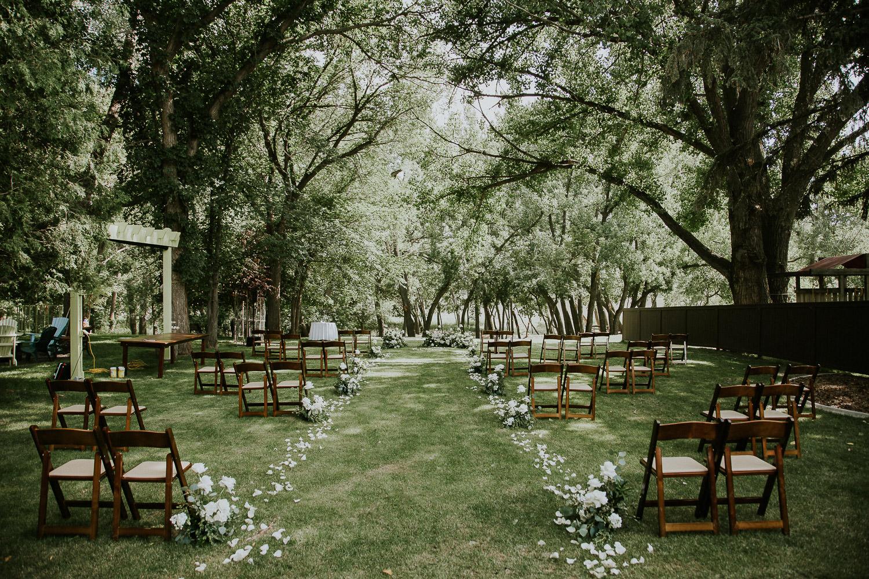 summer-backyard-wedding-in-alberta-sarah-pukin-0074