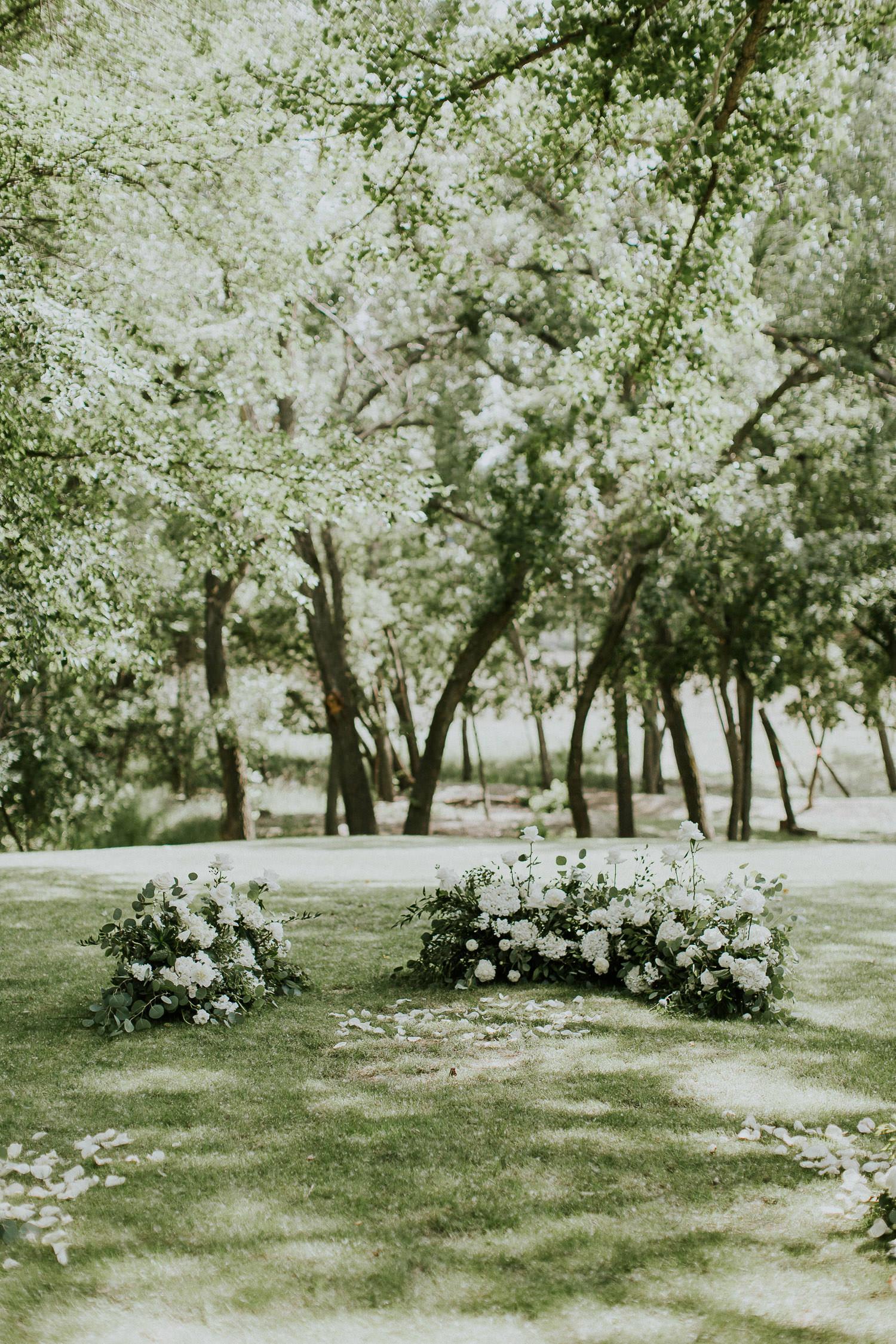 summer-backyard-wedding-in-alberta-sarah-pukin-0076