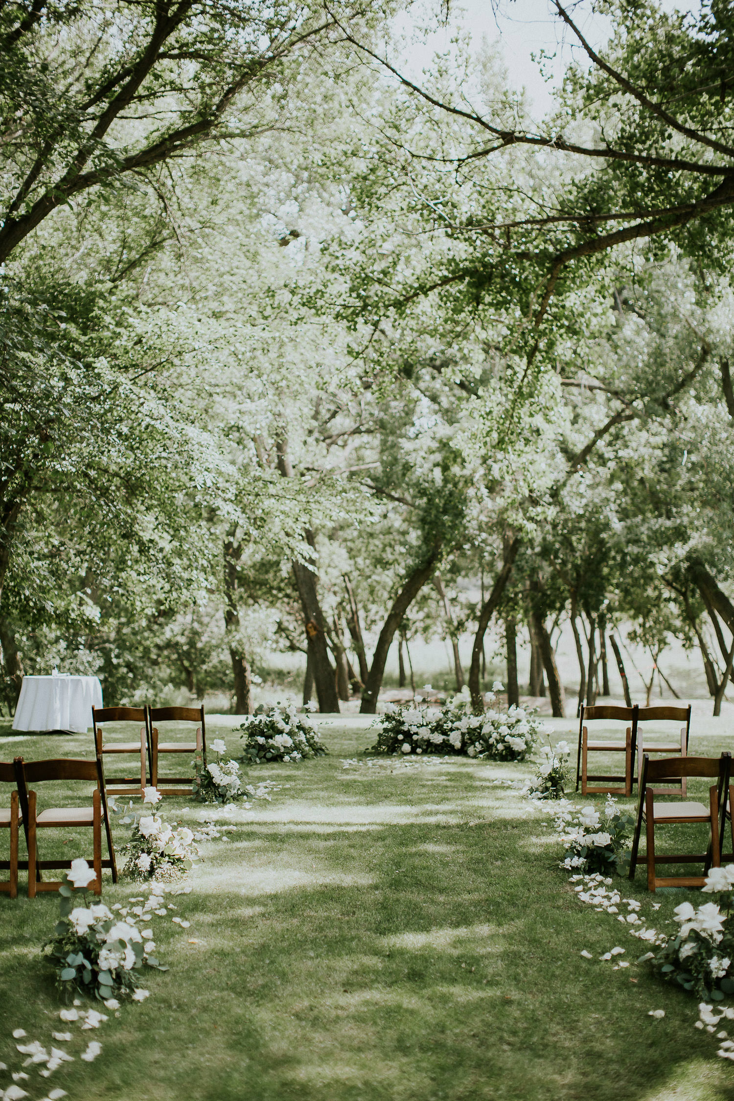 summer-backyard-wedding-in-alberta-sarah-pukin-0077