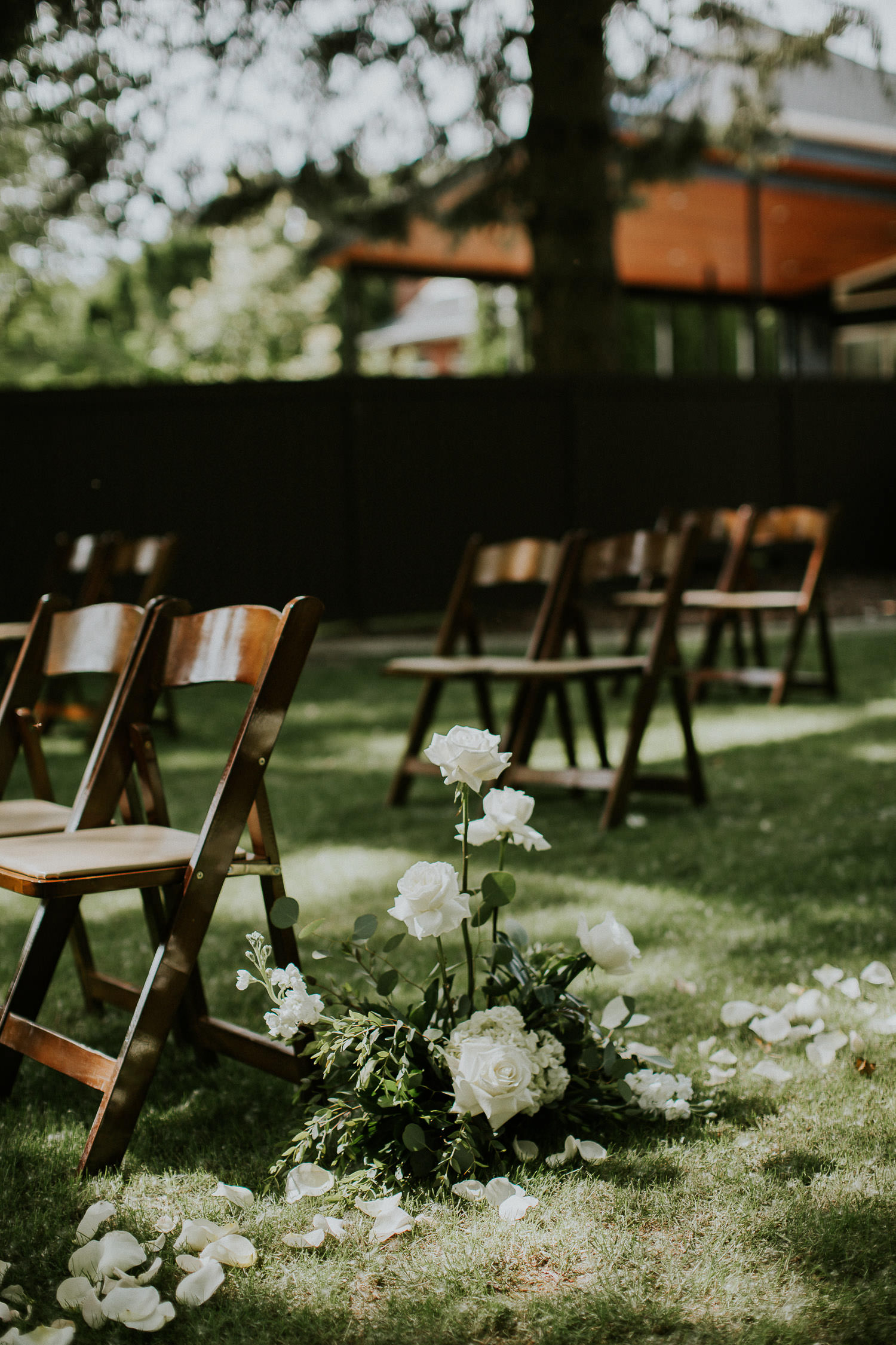 summer-backyard-wedding-in-alberta-sarah-pukin-0078