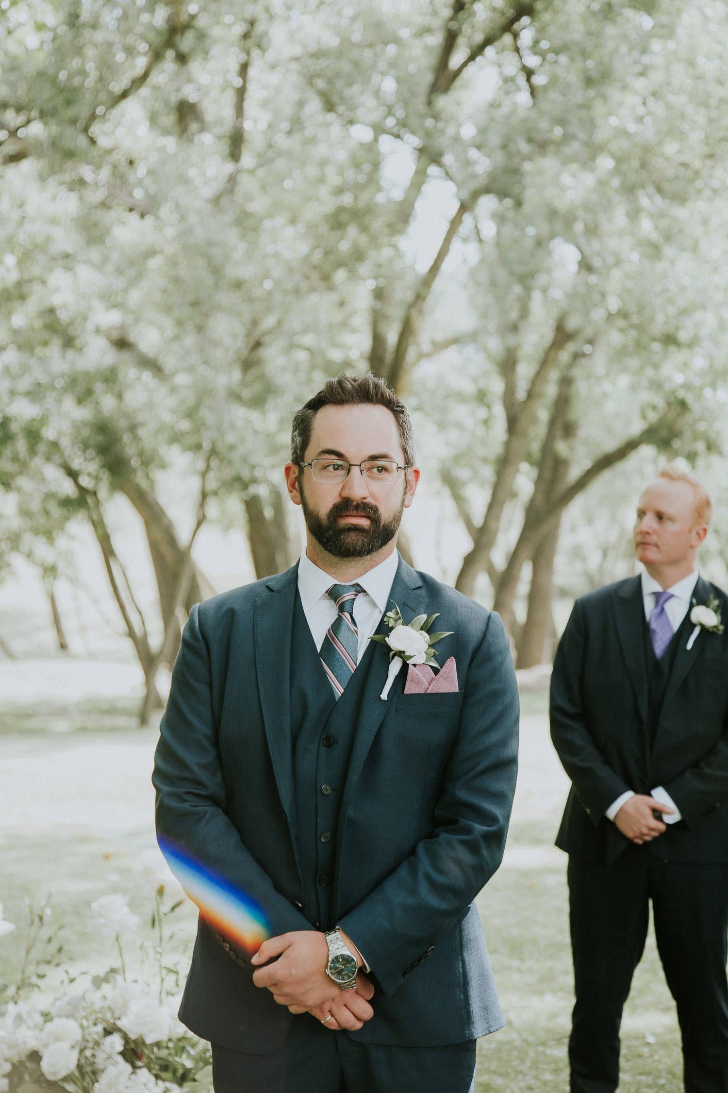 summer-backyard-wedding-in-alberta-sarah-pukin-0079