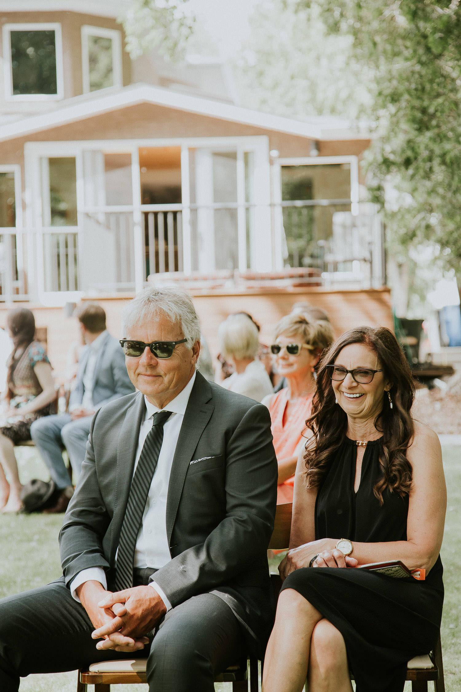 summer-backyard-wedding-in-alberta-sarah-pukin-0081