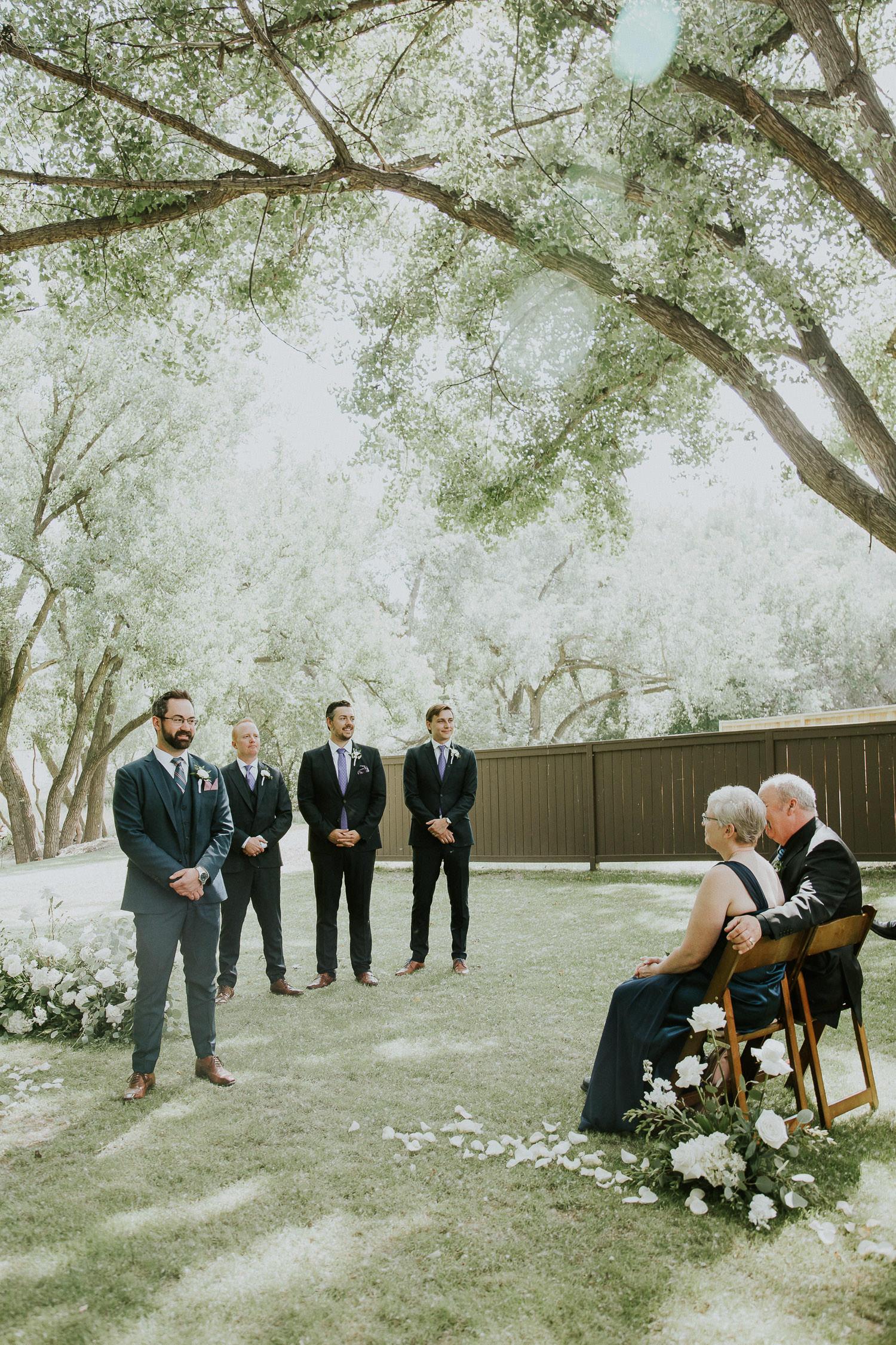 summer-backyard-wedding-in-alberta-sarah-pukin-0082