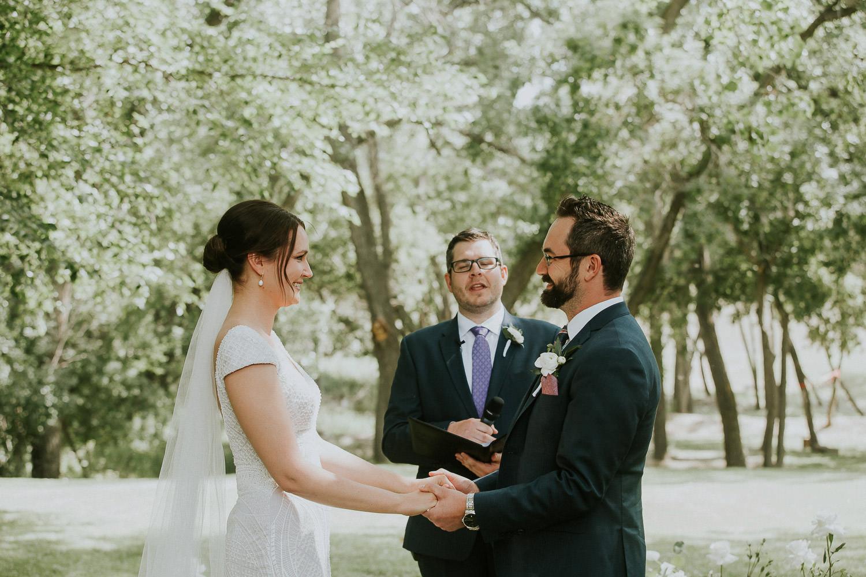 summer-backyard-wedding-in-alberta-sarah-pukin-0084