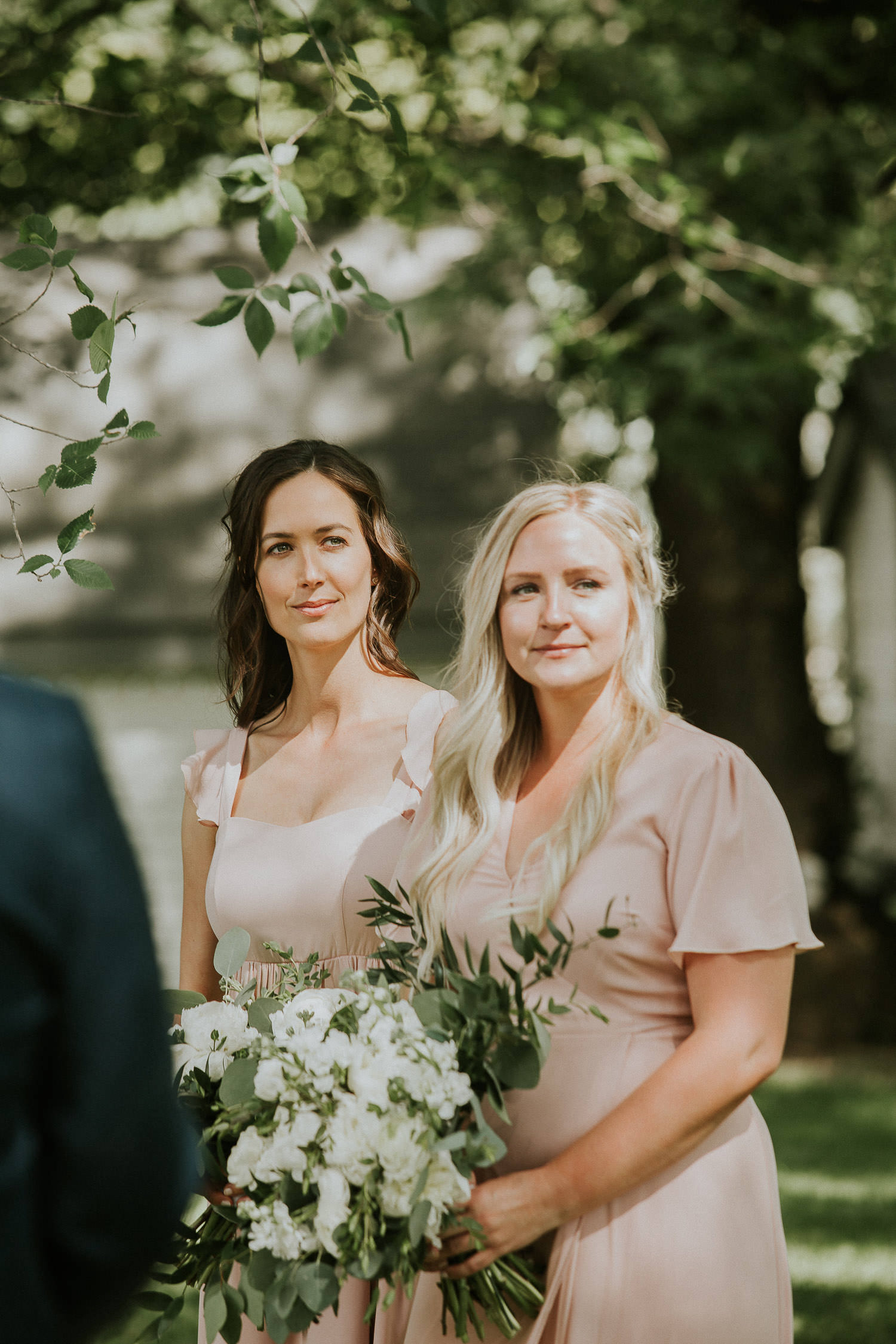 summer-backyard-wedding-in-alberta-sarah-pukin-0085