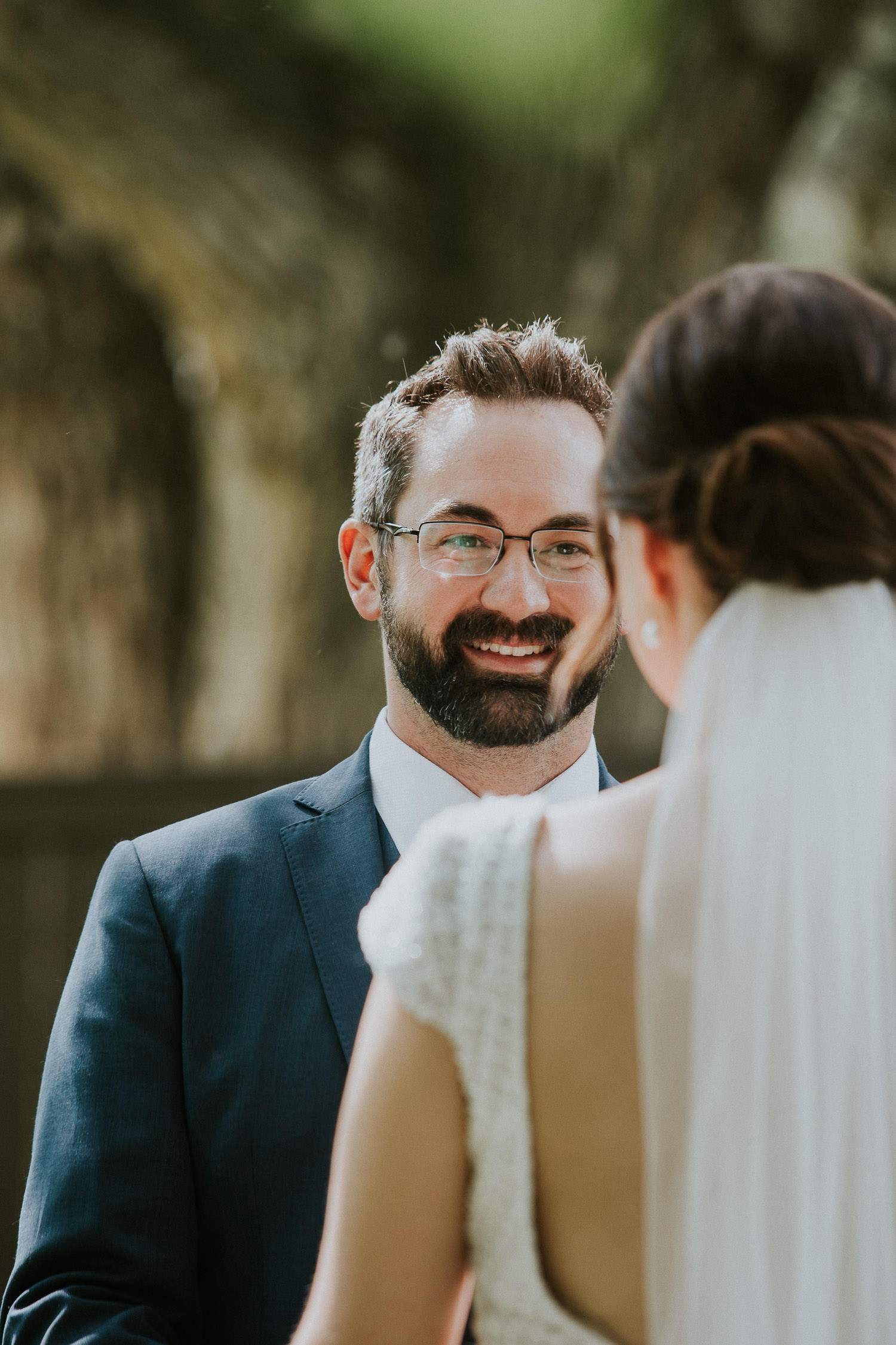 summer-backyard-wedding-in-alberta-sarah-pukin-0087