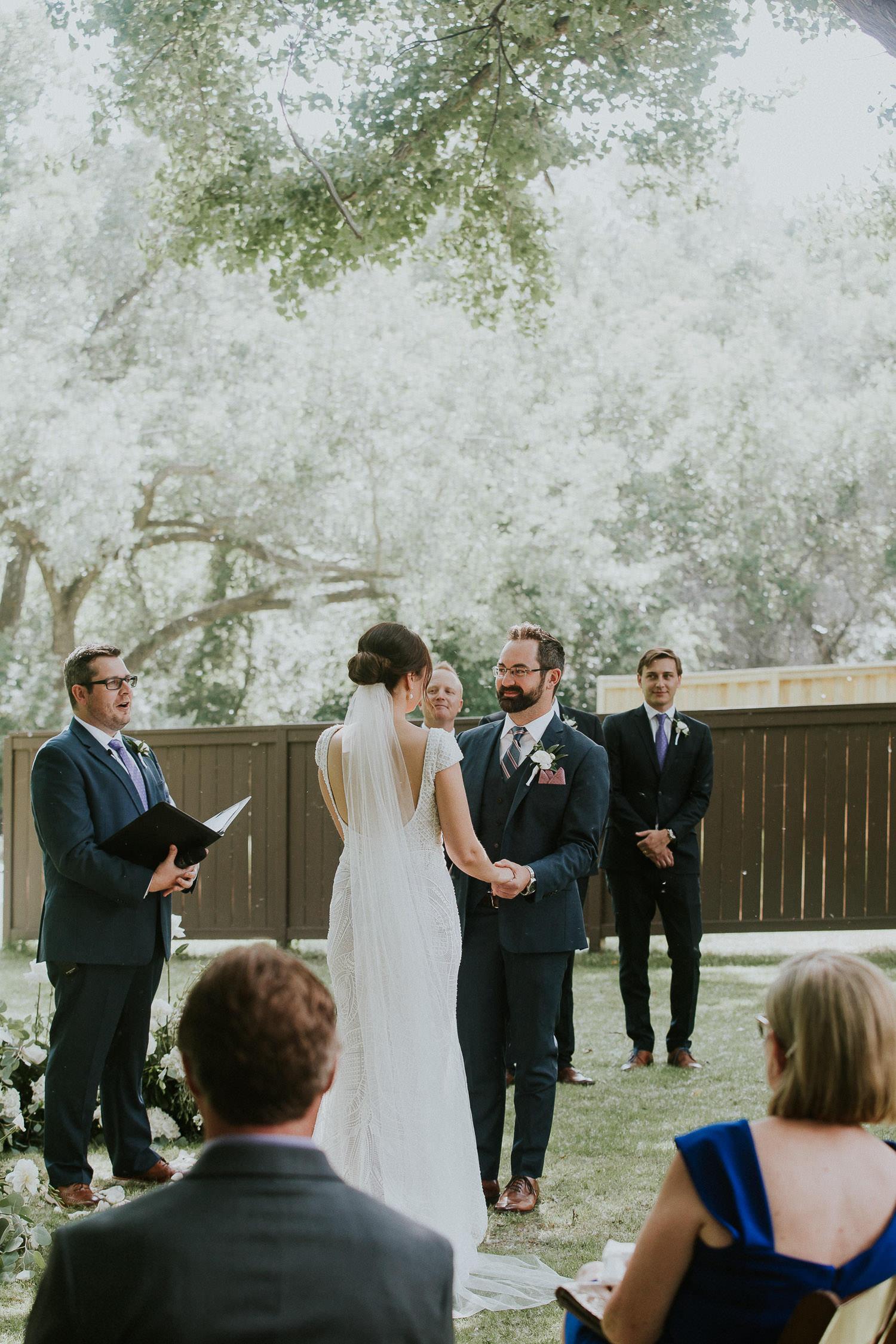 summer-backyard-wedding-in-alberta-sarah-pukin-0088