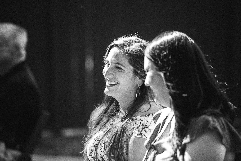 summer-backyard-wedding-in-alberta-sarah-pukin-0089