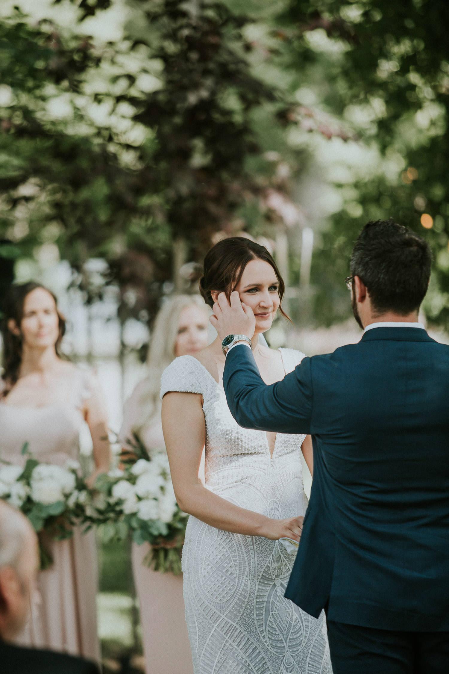 summer-backyard-wedding-in-alberta-sarah-pukin-0090