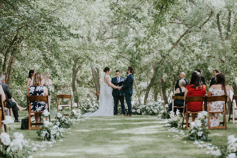 summer-backyard-wedding-in-alberta-sarah-pukin-0091
