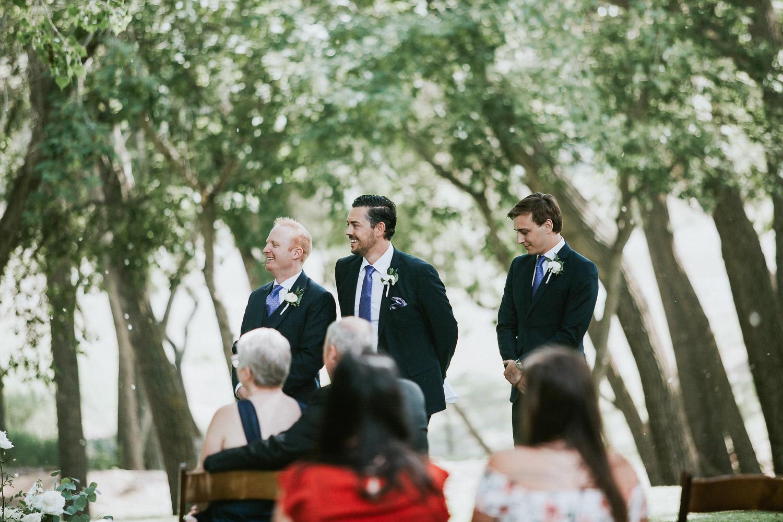 summer-backyard-wedding-in-alberta-sarah-pukin-0092