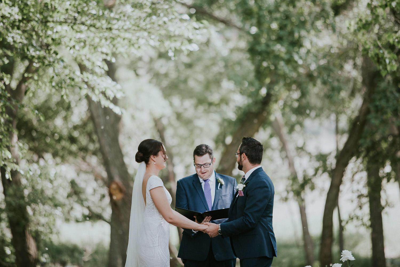summer-backyard-wedding-in-alberta-sarah-pukin-0093