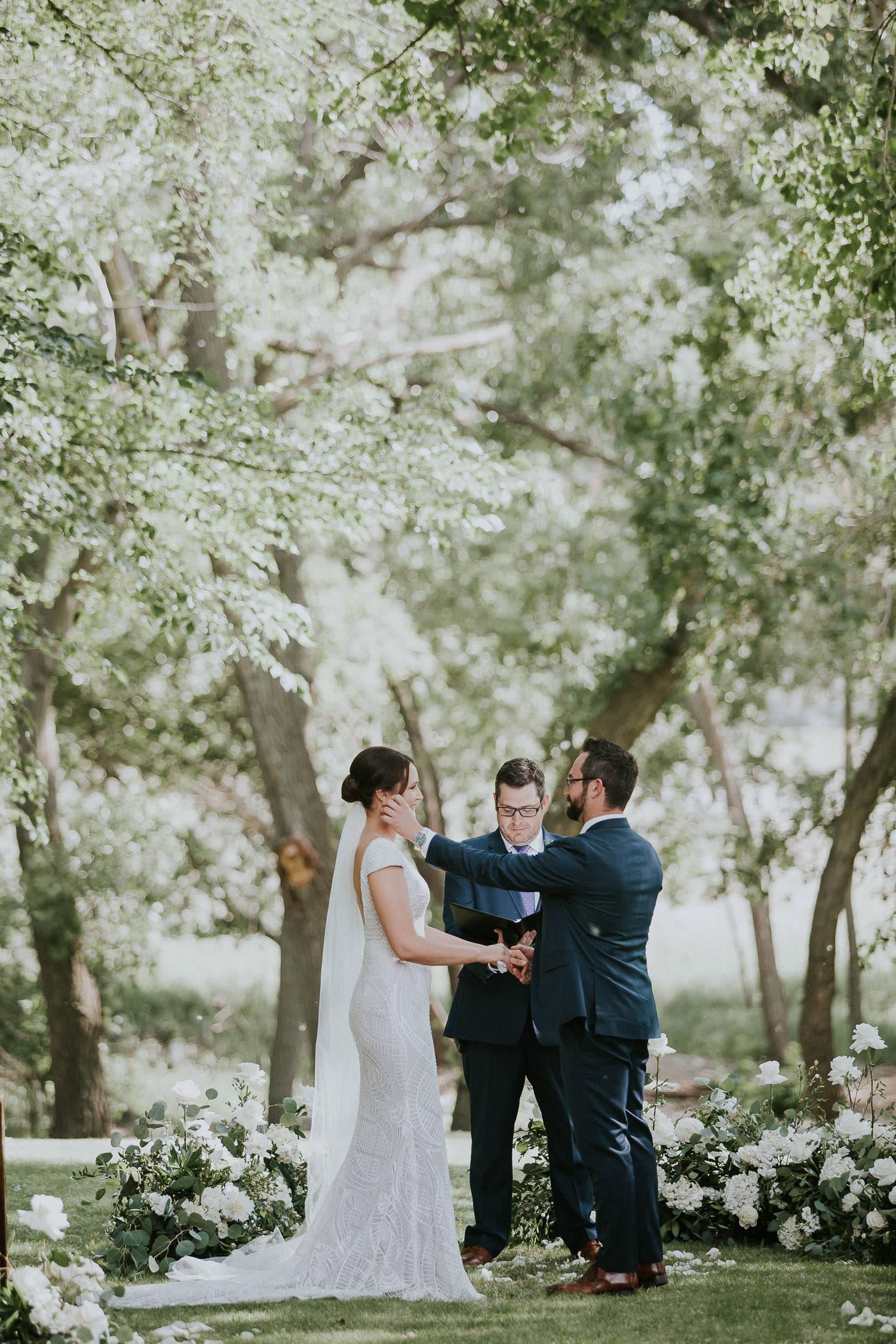 summer-backyard-wedding-in-alberta-sarah-pukin-0094
