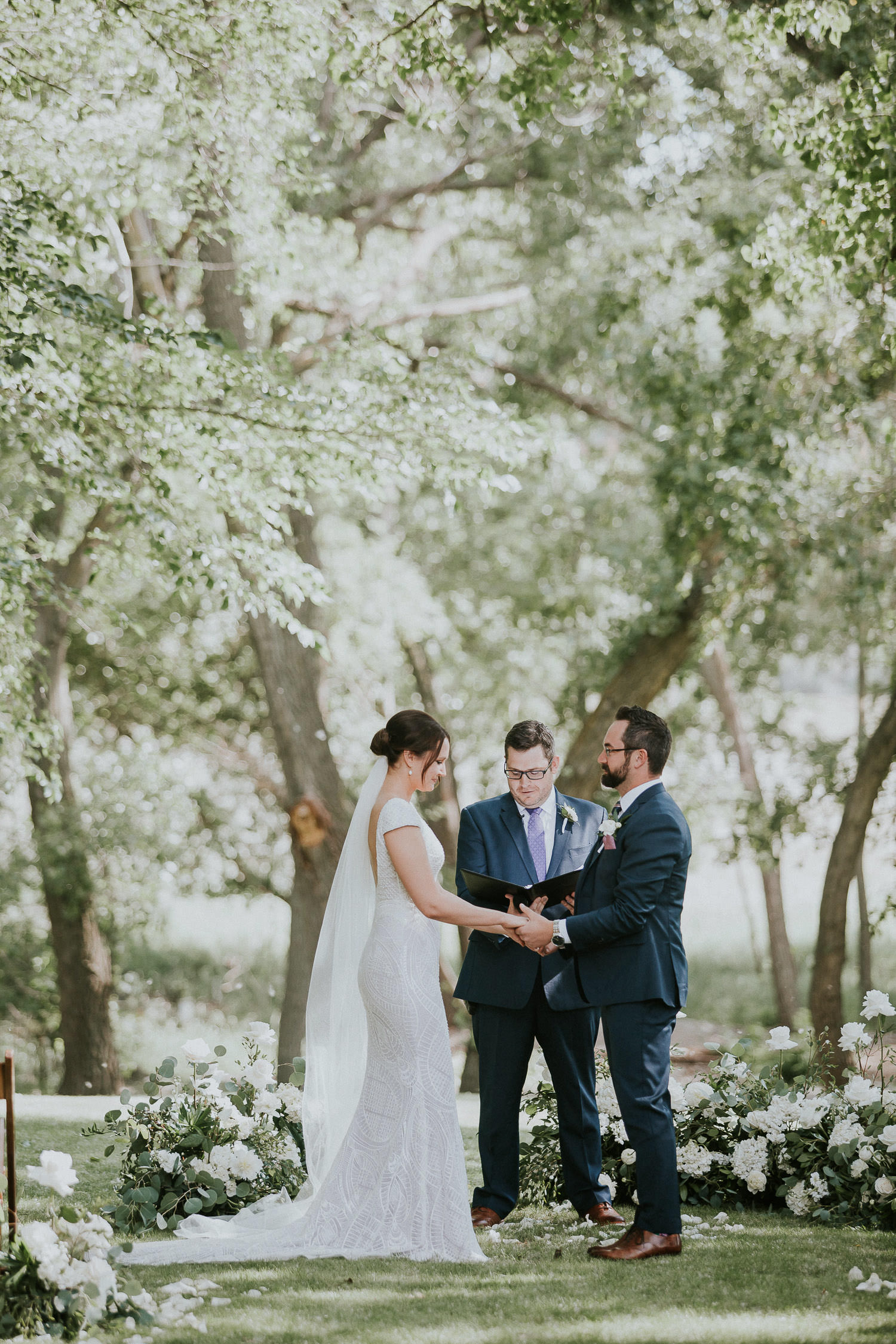 summer-backyard-wedding-in-alberta-sarah-pukin-0095