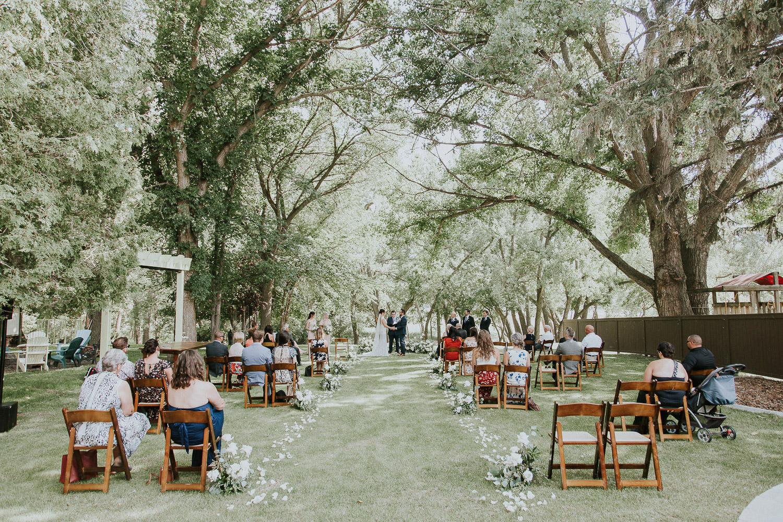 summer-backyard-wedding-in-alberta-sarah-pukin-0096