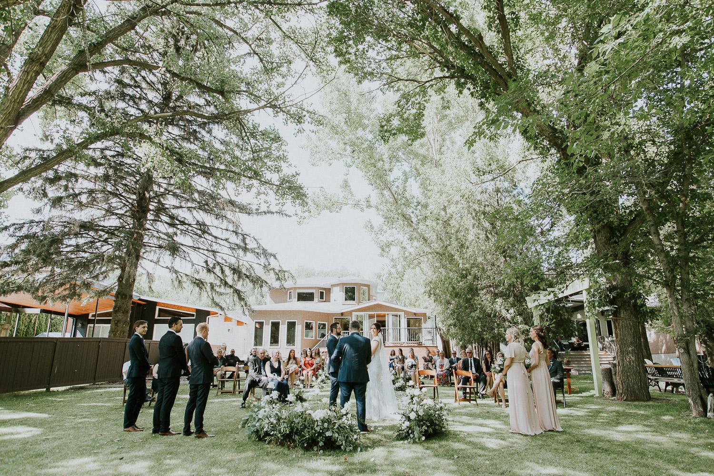 summer-backyard-wedding-in-alberta-sarah-pukin-0097