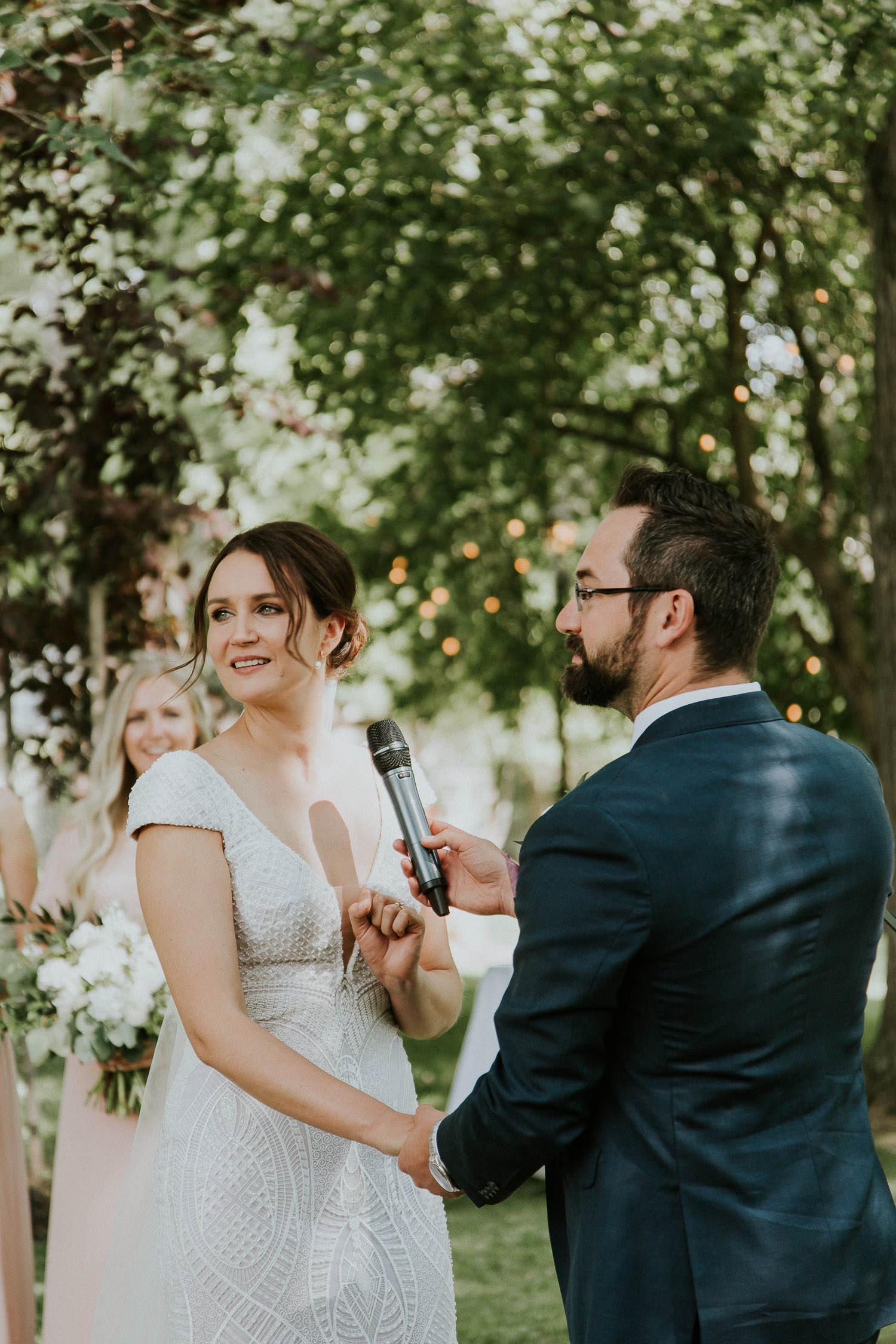 summer-backyard-wedding-in-alberta-sarah-pukin-0098