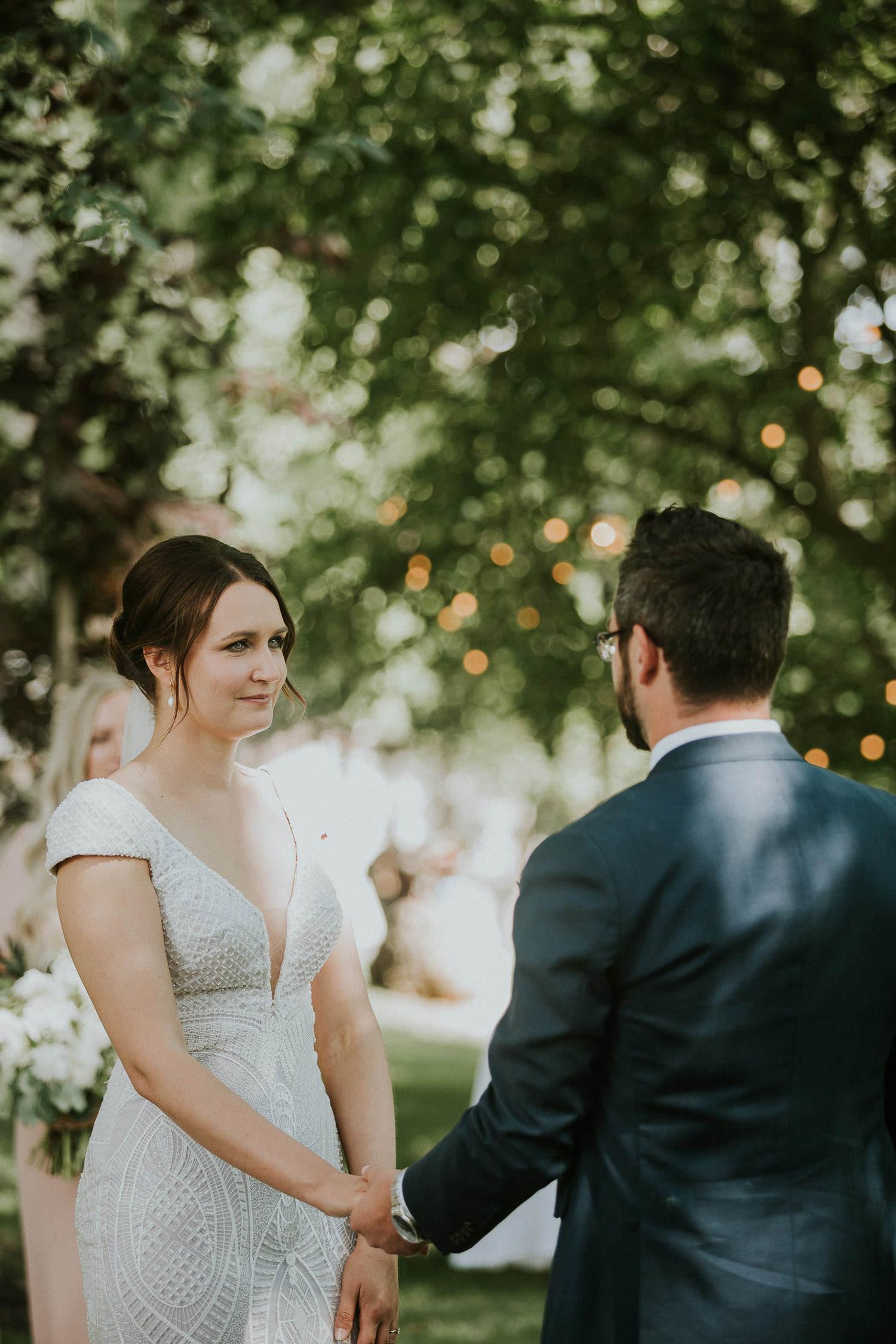 summer-backyard-wedding-in-alberta-sarah-pukin-0099
