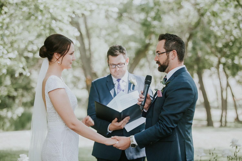 summer-backyard-wedding-in-alberta-sarah-pukin-0100