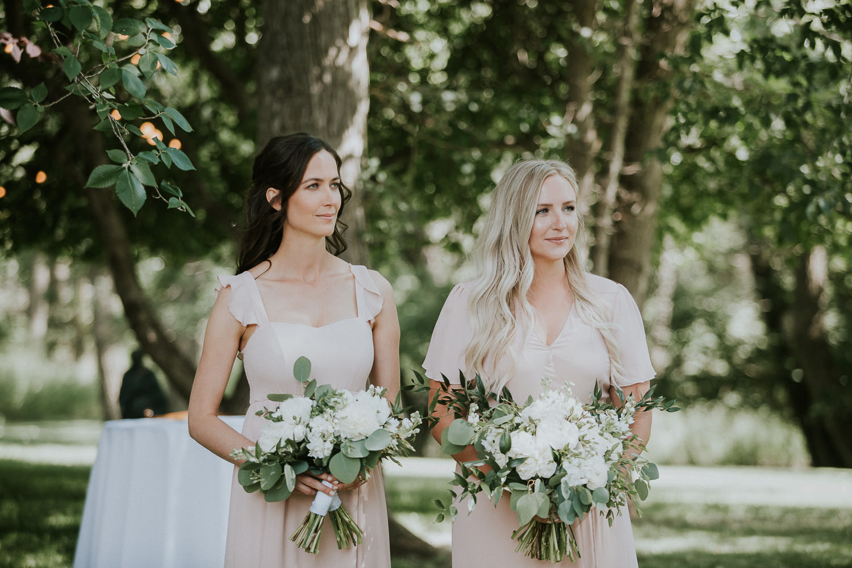 summer-backyard-wedding-in-alberta-sarah-pukin-0101