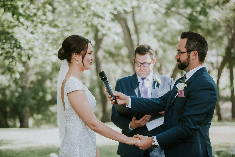 summer-backyard-wedding-in-alberta-sarah-pukin-0102