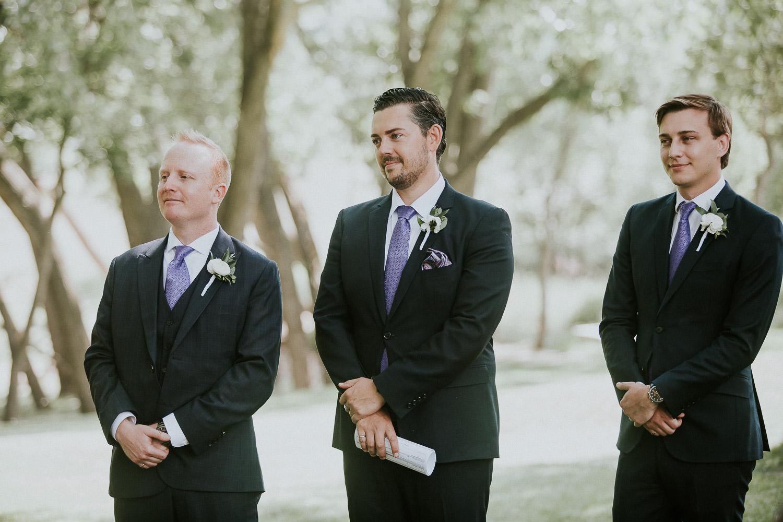 summer-backyard-wedding-in-alberta-sarah-pukin-0103