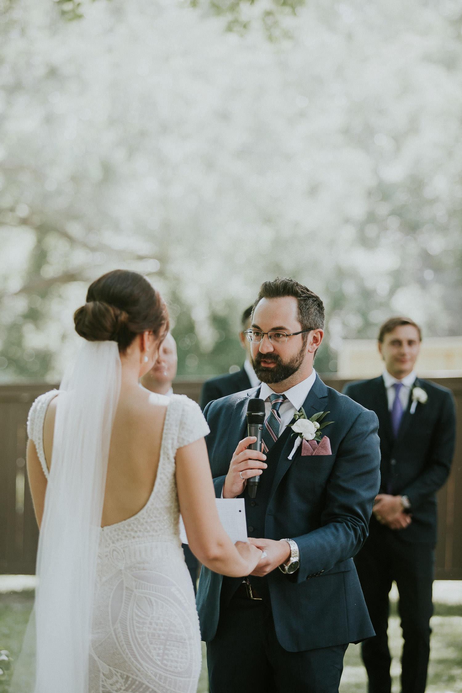 summer-backyard-wedding-in-alberta-sarah-pukin-0104