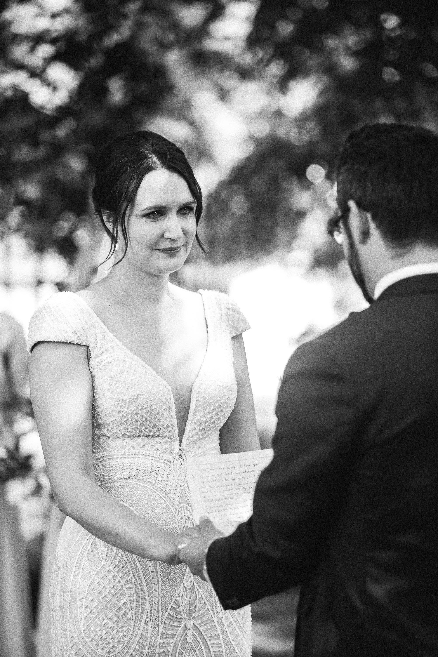 summer-backyard-wedding-in-alberta-sarah-pukin-0105