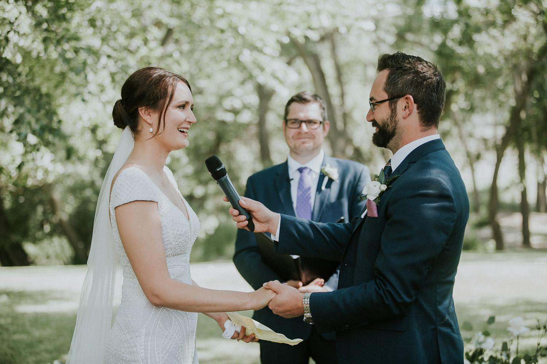summer-backyard-wedding-in-alberta-sarah-pukin-0106