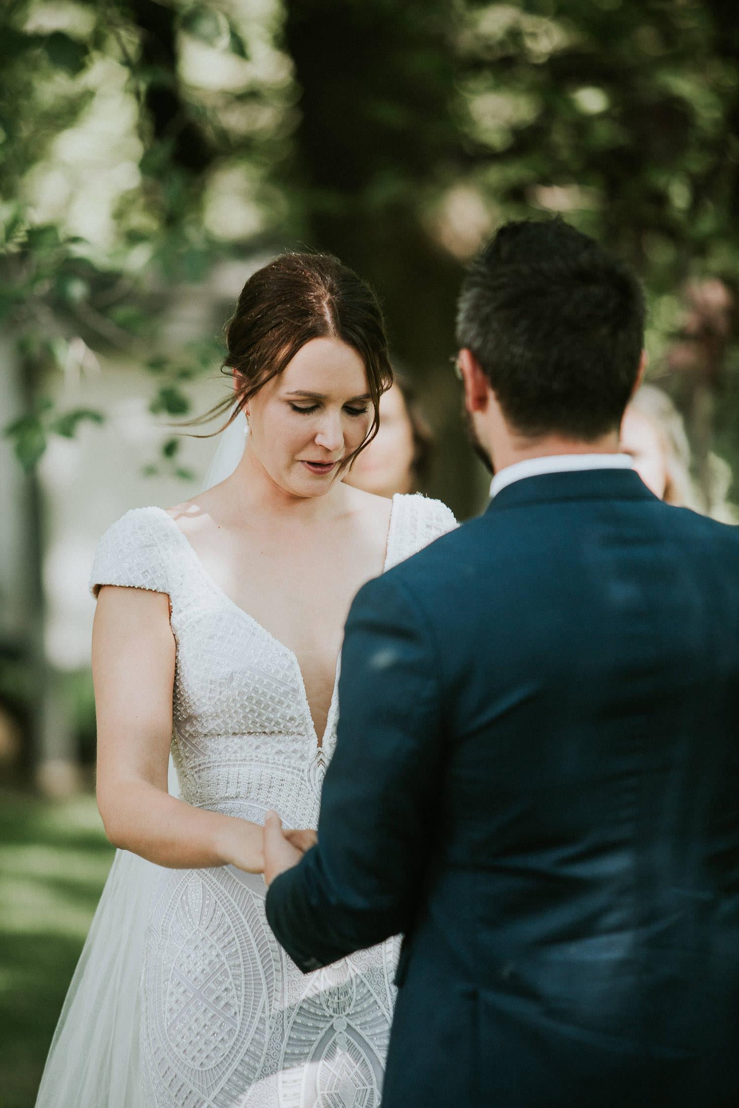 summer-backyard-wedding-in-alberta-sarah-pukin-0107