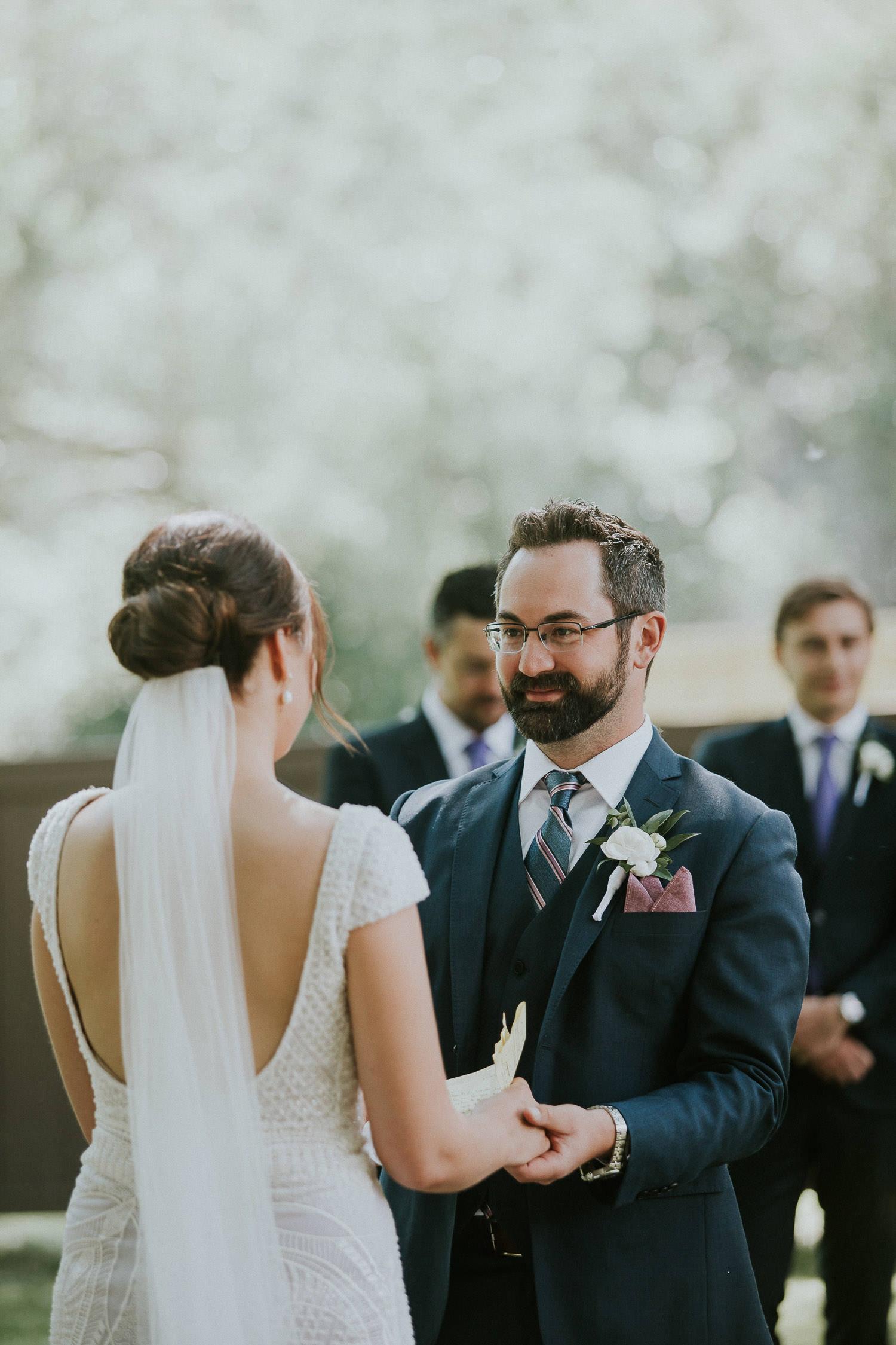 summer-backyard-wedding-in-alberta-sarah-pukin-0108