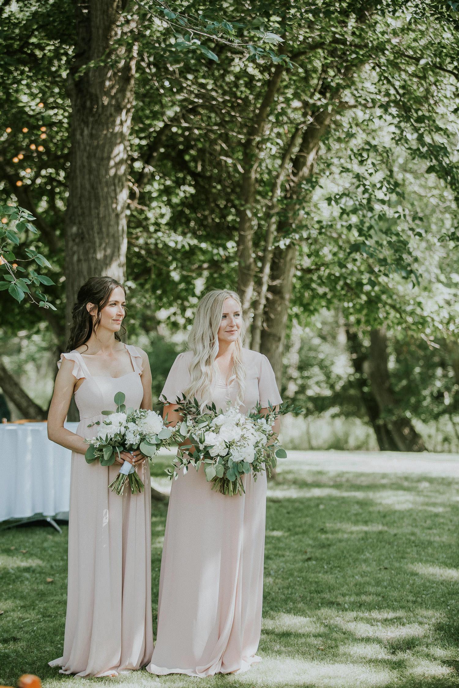 summer-backyard-wedding-in-alberta-sarah-pukin-0109
