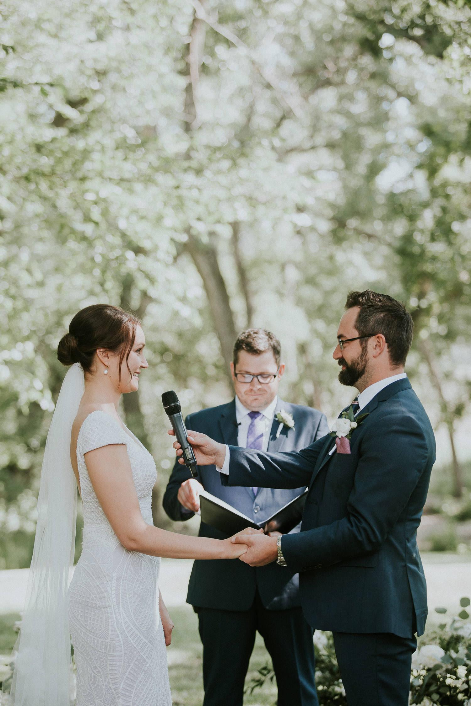 summer-backyard-wedding-in-alberta-sarah-pukin-0110