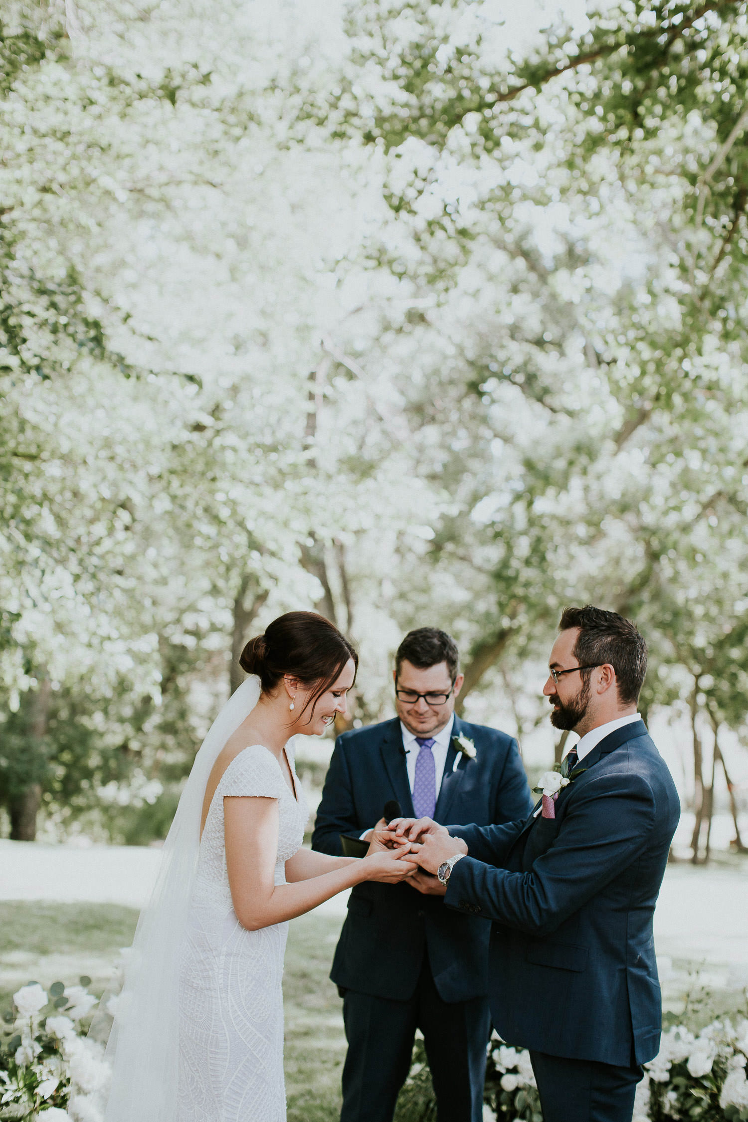 summer-backyard-wedding-in-alberta-sarah-pukin-0112