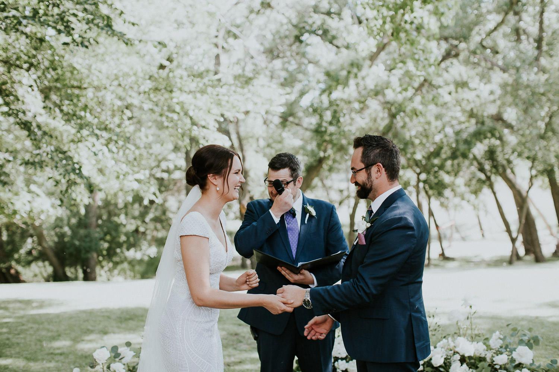 summer-backyard-wedding-in-alberta-sarah-pukin-0113