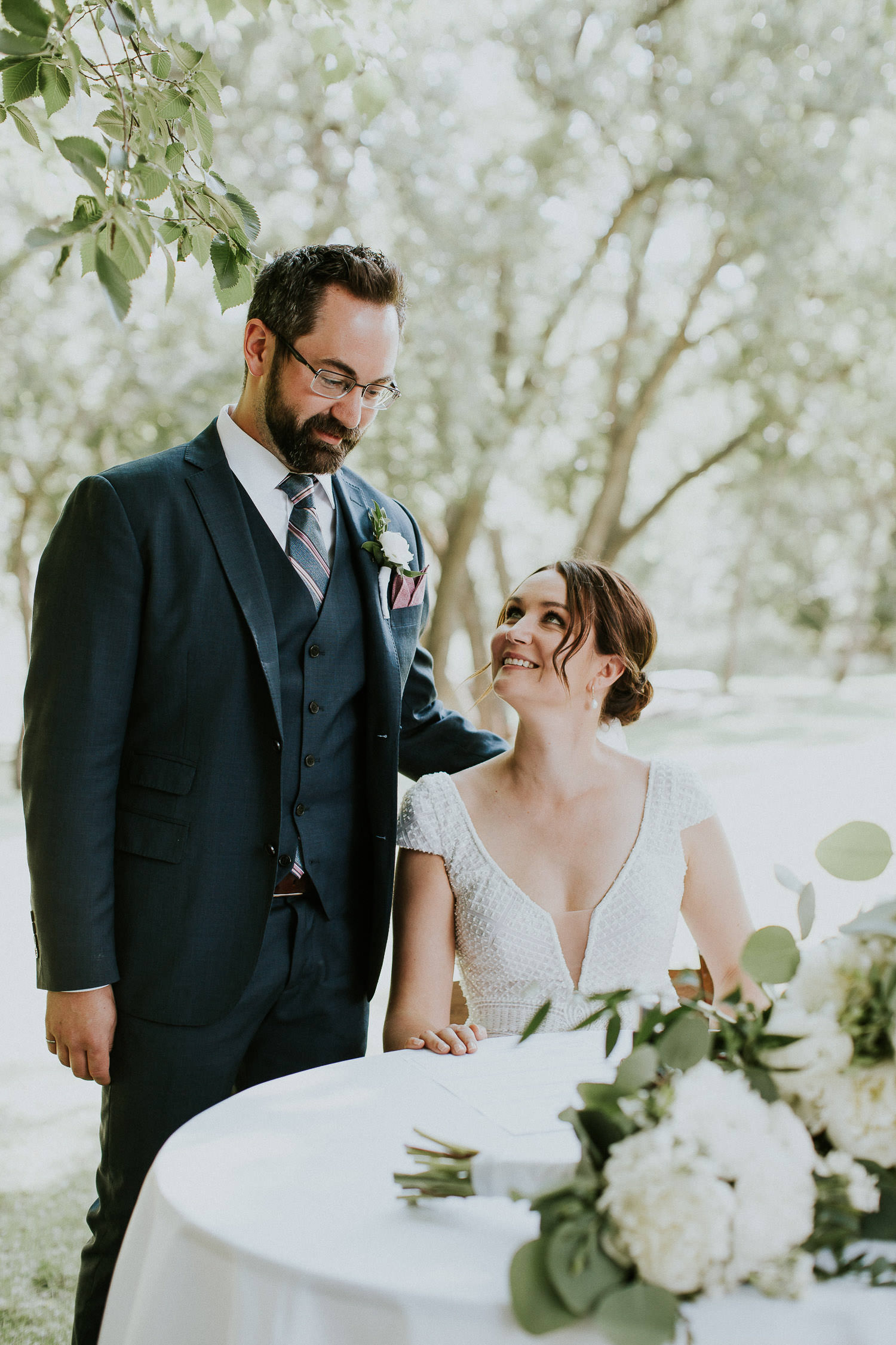 summer-backyard-wedding-in-alberta-sarah-pukin-0116