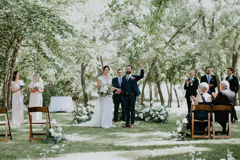 summer-backyard-wedding-in-alberta-sarah-pukin-0118
