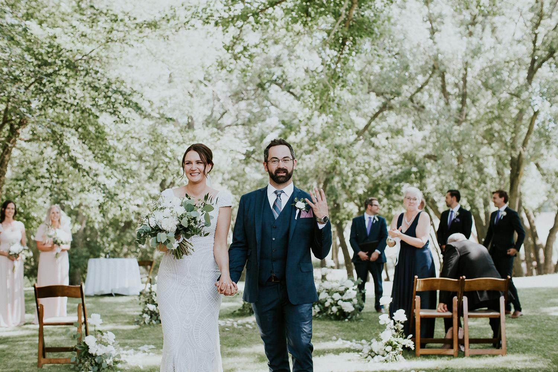 summer-backyard-wedding-in-alberta-sarah-pukin-0120
