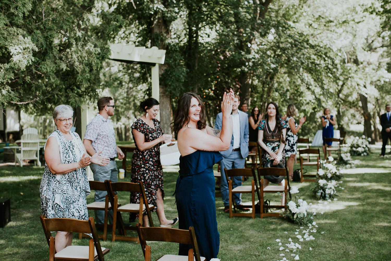 summer-backyard-wedding-in-alberta-sarah-pukin-0122