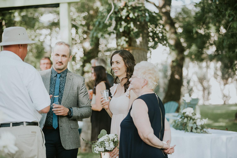 summer-backyard-wedding-in-alberta-sarah-pukin-0127