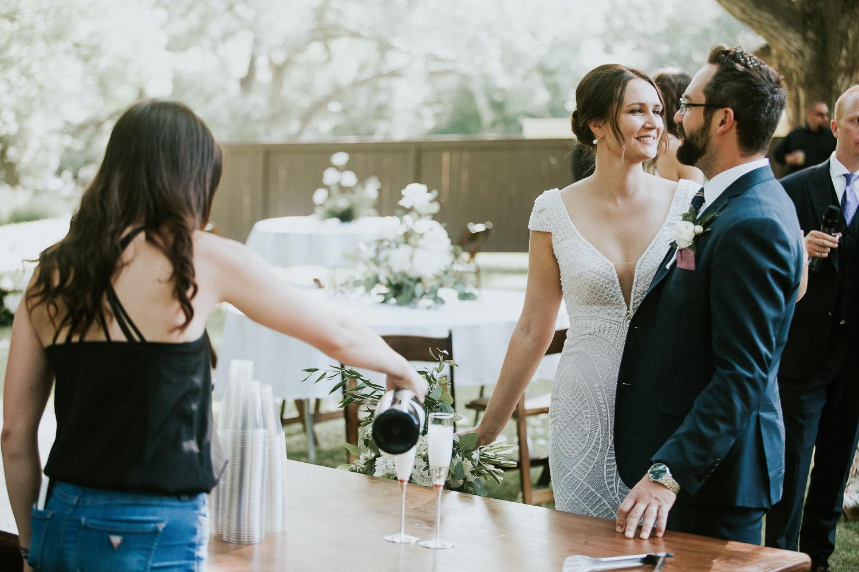 summer-backyard-wedding-in-alberta-sarah-pukin-0129