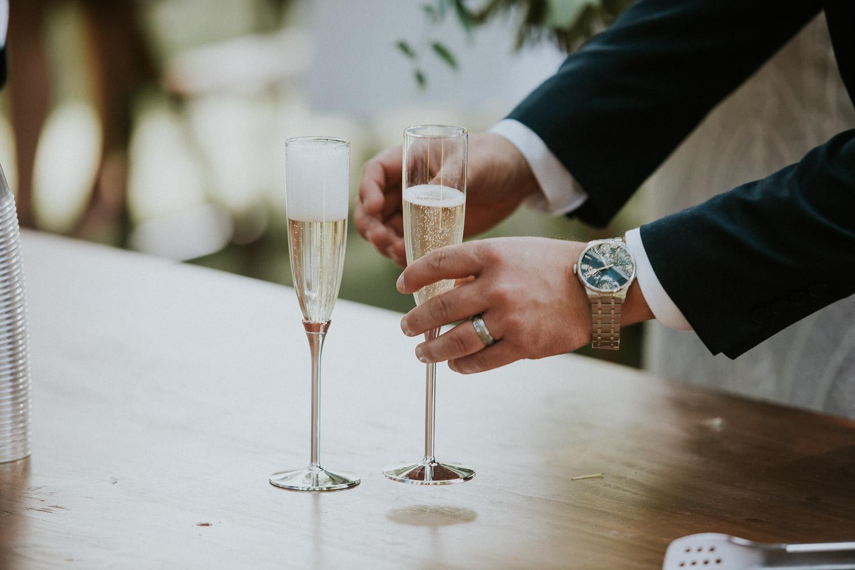 summer-backyard-wedding-in-alberta-sarah-pukin-0131