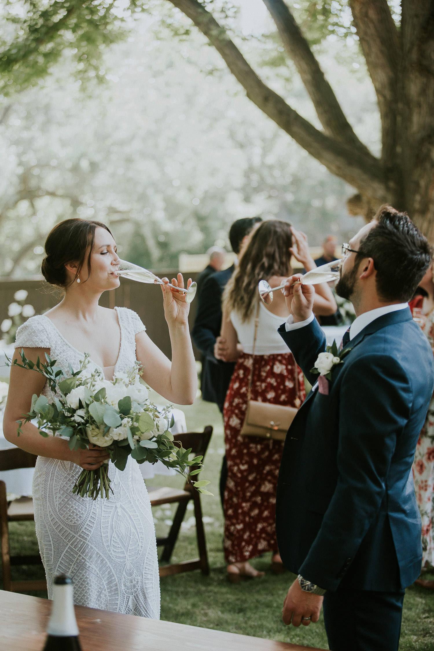 summer-backyard-wedding-in-alberta-sarah-pukin-0132