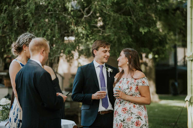 summer-backyard-wedding-in-alberta-sarah-pukin-0133